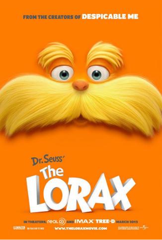 el-lorax