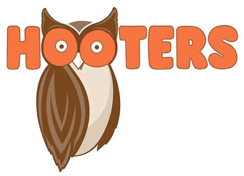 hooters-logo-new