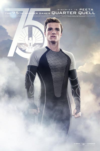 hunger_games_catching_fire_poster2