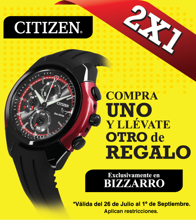 Citizen-5