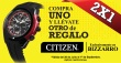 Citizen-6