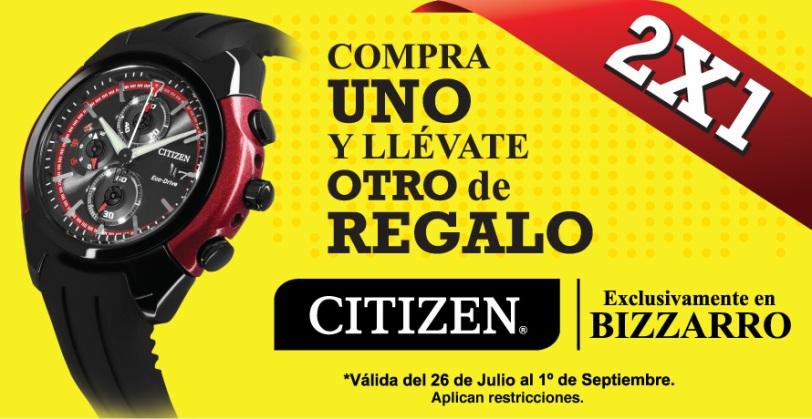 Citizen-6