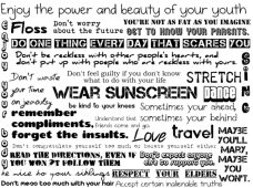 wear_sunscreen___please_by_chickabowow_fafa